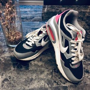 💕Nike Air Max Shoes💕